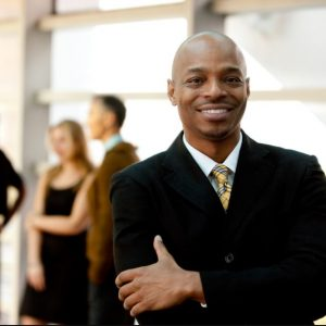 Top-up Upskilling Door Supervisors  2 Days Training Course