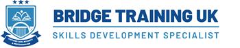 Bridge Training UK