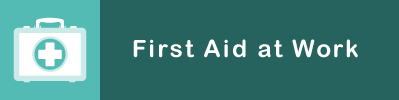 first aid at work 1