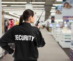 upskilling-security-officer